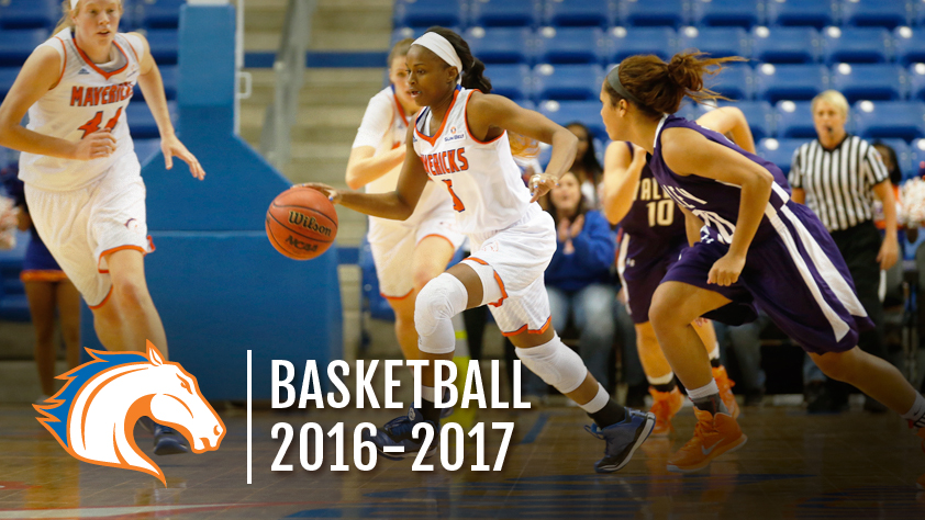 UTA Women's Basketball vs UTSA