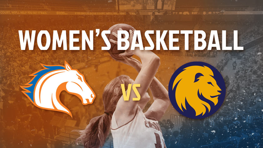 UTA Women's Basketball vs Texas A&M Commerce