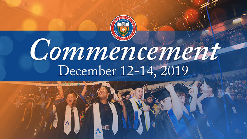 College of Nursing and Health Innovation Commencement  (Nursing Undergraduate Students AND Undergraduate AND Graduate Kinesiology AND Public Health Students)