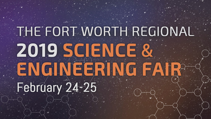 Fort Worth Regional Science and Engineering Fair