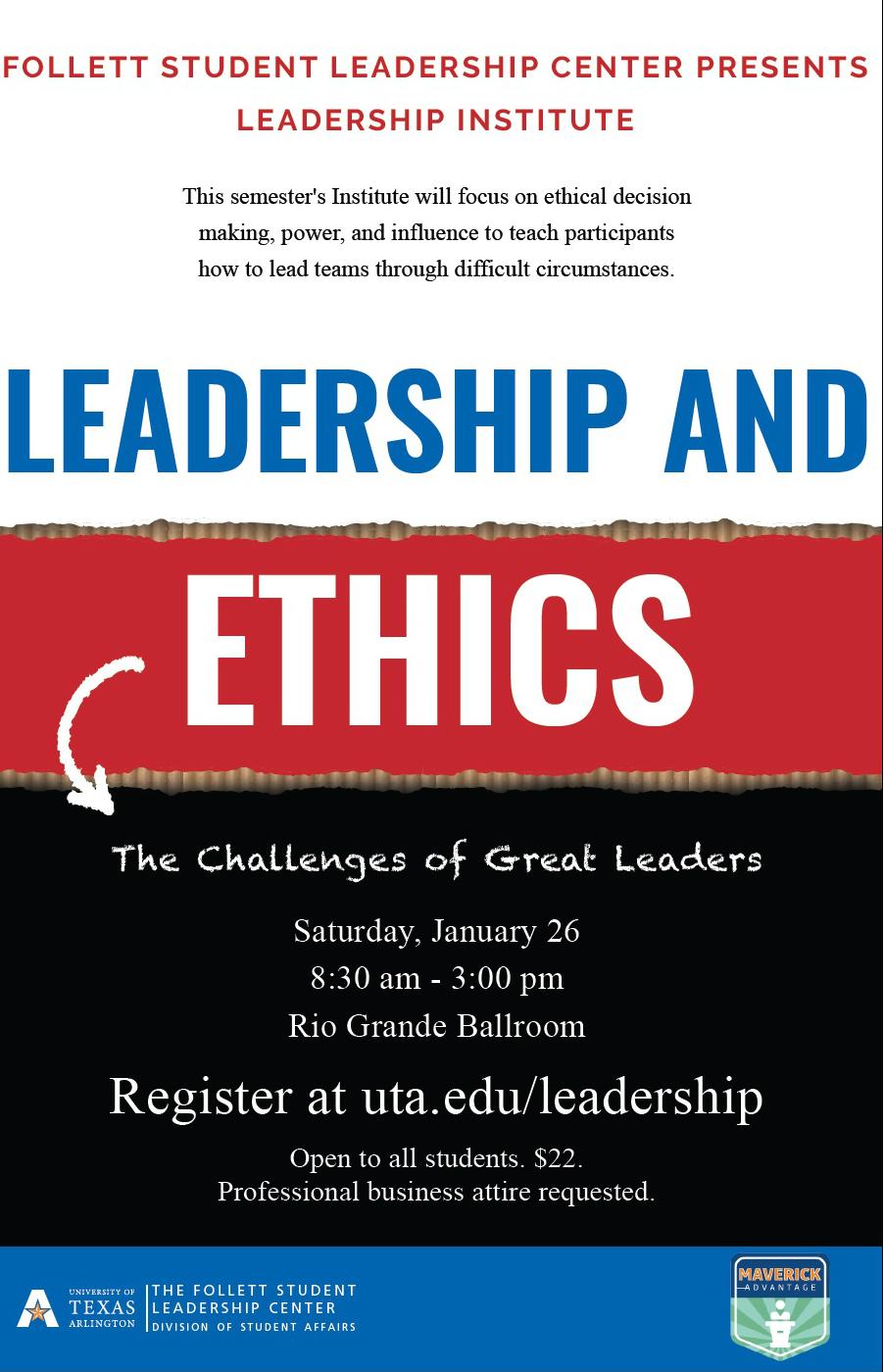 Ticket Info | UTATICKETS com - The University of Texas at