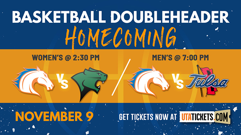 Women's Basketball vs Chicago State - Homecoming