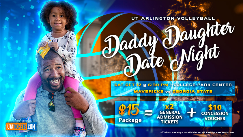 dating Arlington TX vapaa dating sites Wisconsinissa